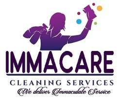 Tired of cleaning it yourself? Let us handle it for you