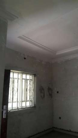 Coming Soon! Brand New 1 Bedroom Flat For Rent in Woji PH Port Harcourt - image 2