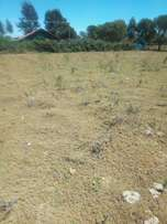 Land 40 acres malel goof for building home 4.5m per acre