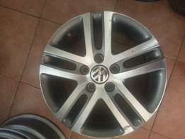Rims for size 16 15 14