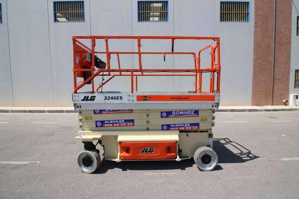 JLG 3246 Es - 2005
