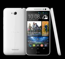 Brand New HTC Desire 626G+ at 12,500/= Negotiable - 1 Yr Warranty-Shop