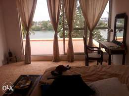 Luxurious Fully furnished Bedsita for long term let