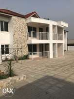 Executive 2 bedroom apartment in east legon for rent
