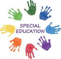 Special Education For Your Loved Ones