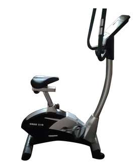 Gyms classified ads for gym fitness in nelspruit olx south
