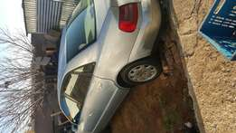 Audi A4 B5 stripping for spares