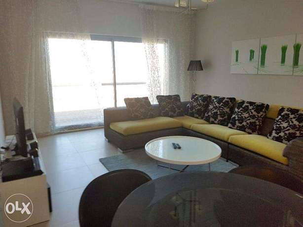 Elegant Fully furnished apartment for rent at Amwaj ( Ref No: 29AJM)