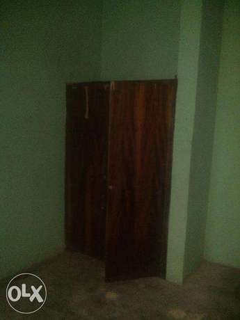3 bedroom flat for rent at omole phase 1..going for 1m Ojodu - image 4