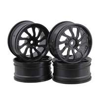RC1:10 Spiral On-Road Drift Wheel Rim