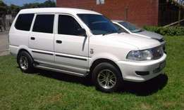 toyota condor for sale R26999
