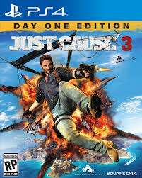 Want second hand ps4 games Pietersburg North - image 6