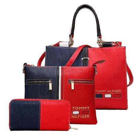 Luxury set handbags Nairobi CBD - image 5