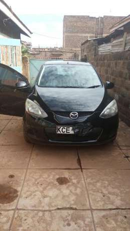 Car on quick Sale. BuruBuru - image 2