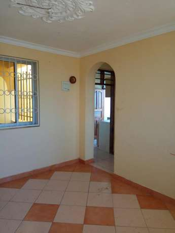 One bedroom hse to let. Bamburi - image 1