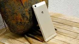 Huawei P8. Brand new sealed.