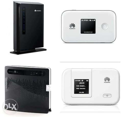 WiFi RoUtEr Unlocking sErViCe available;