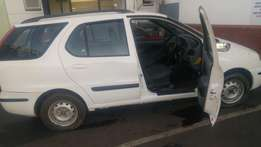 Tata indigo for sale. 23000