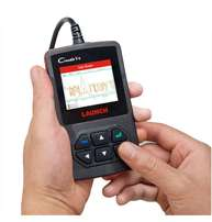 car diagnostic unit R1600