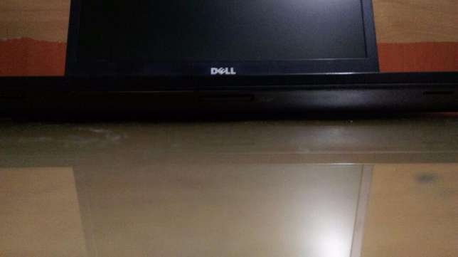 Quick Sale!!! Dell Latitude E4300 Intel Duo Core Nairobi CBD - image 6