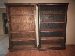 Book cabinets for sale