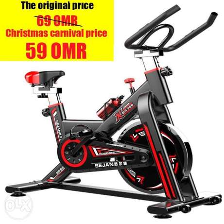 New fitness spinning Sport cycle for sale