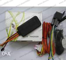 car tracking device sales and installation
