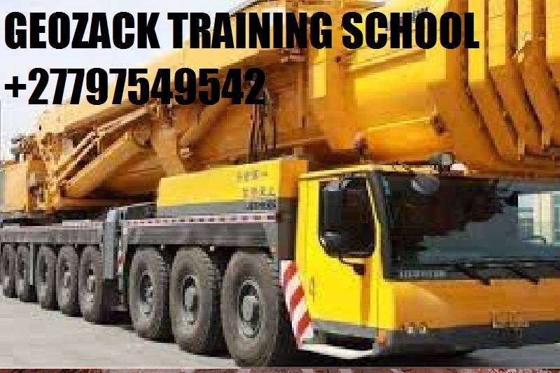 AIR CONDITIONAL , PLUMBING , ELECTRICAL , MINING COURSES TRAINING SCH
