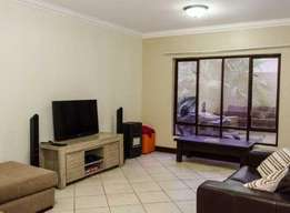 Beautiful and Modern 3 bedroom house for rent in Pretoria north