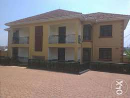 Beautiful 2beds/2baths in Mbalwa-Agenda Kyaliwajjara at 750K