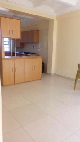 2bedroom To Let (87)Gichecheni route 23b Kinoo - image 8