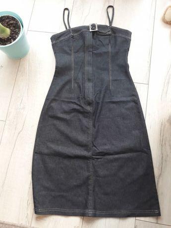 f50ff1c79f Moda toruń   ubrania toruń   sukienki toruń