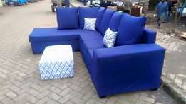 Ready sofa 7 seater