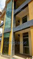 Perfect dwelling luxury apartment in kireka at 1m