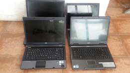 Cheap laptops from 1200