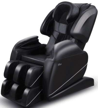 Massage Chair - New, Executive and on Special Offer Hurlingham - image 1