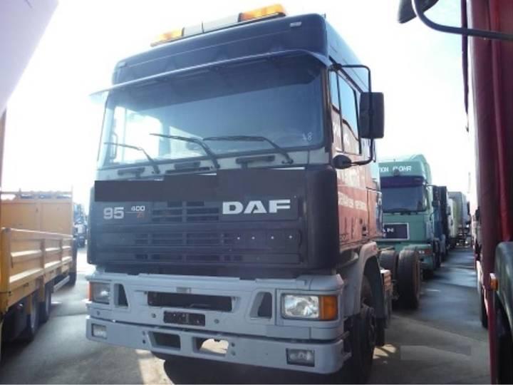 DAF 95 - 1994
