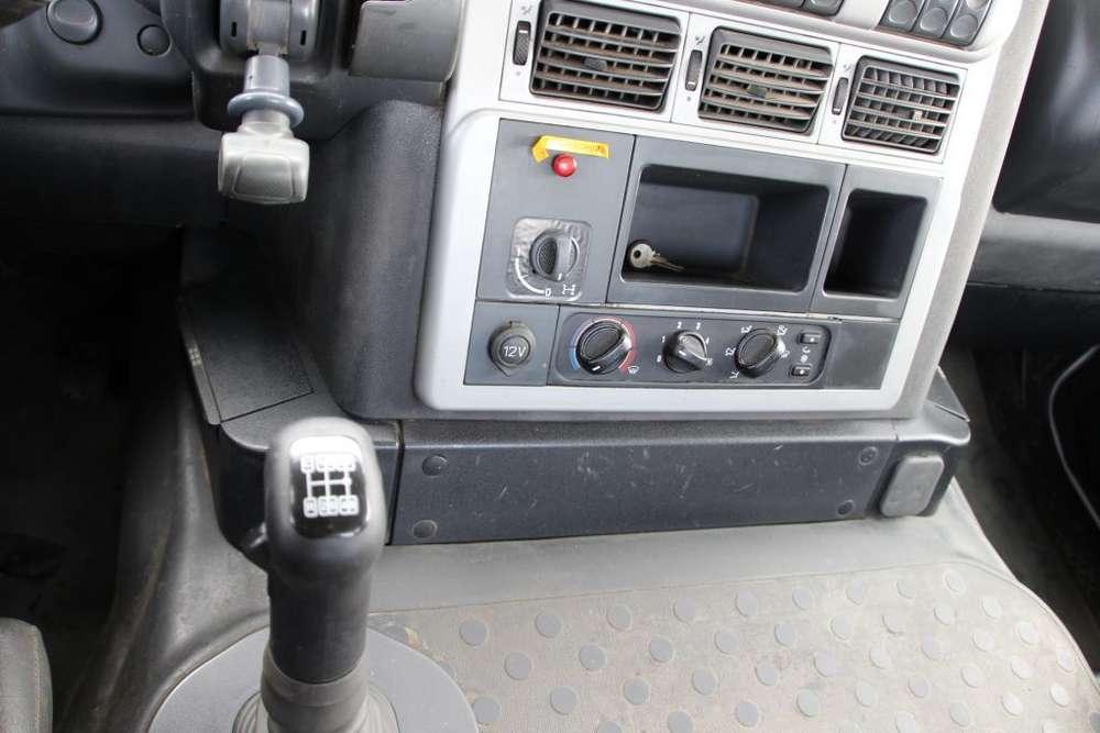 Iveco 190S310 KRAAN/KIPPER!! EURO5!! - 2008 - image 13
