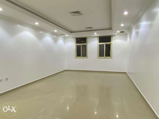 mangaf - 3 BR villa apartment for rent