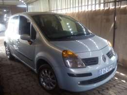 Amazing Renault Family Car For sale