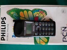 fd5c580bfd26a Ретро - Мобильные телефоны / смартфоны - OLX.ua