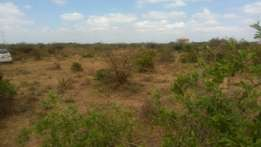 One acre best offer