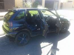vw polo playa R15;500 CASH