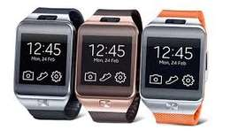 Androind Smart watch
