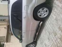 Very clean Toyota Rav4 up for Sell,First body,Ac workingu perfectly, I