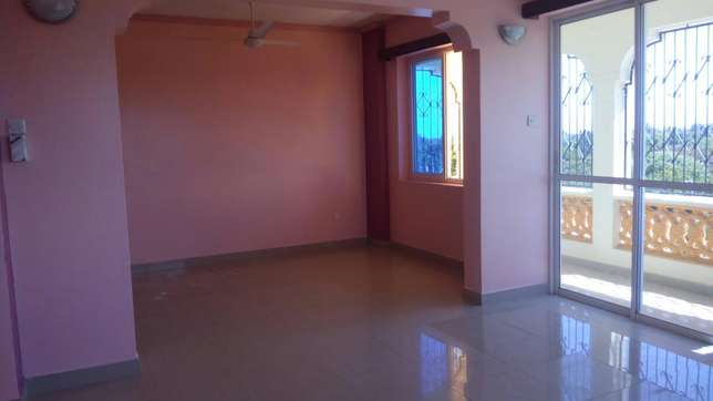 Smart and secure 3 bedrooms own compound Mtwapa - image 3