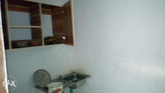 1Bedroom Apartment to Let at Parker Axis Oba-Ile Road Akure North - image 6