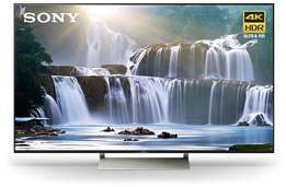 "Sony bravia 40"" digital led tv... Brand new in shop"