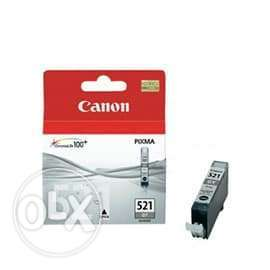 Ink Canon 521b Org