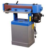 6 X 89 Oscillating Horizontal/Vertical Edge Sander